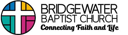 Bridgewater Baptist Church
