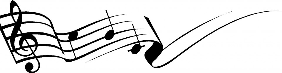 music-notes-960x250