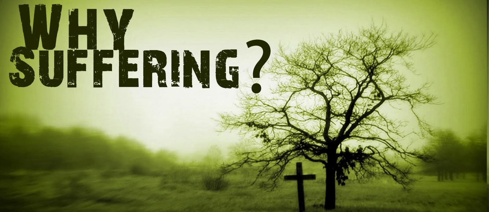 suffering and grief of job from the bible Just about everyone has heard of the suffering of job in the old testament read this bible story summary and lesson of job job bible story summary with lesson.