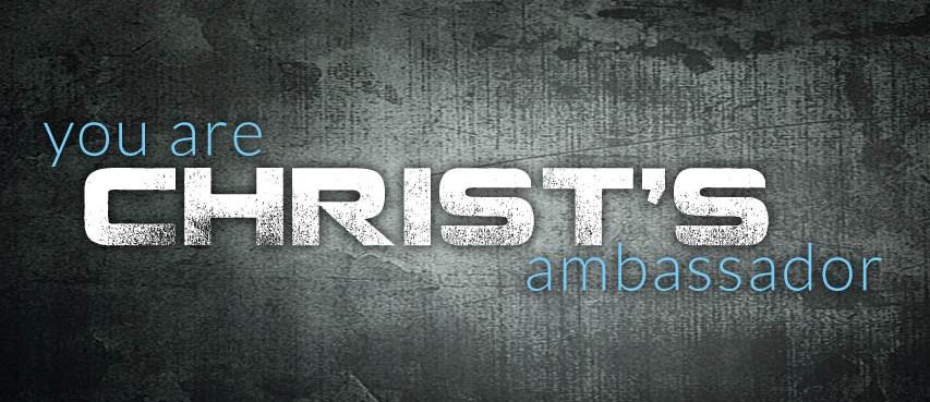 ambassadors-poster-e1346978811747