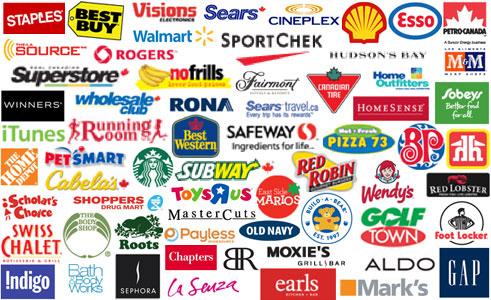 FundScript-retailers